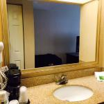 Foto de Holiday Inn Express & Suites Bradenton West