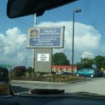 Bilde fra BEST WESTERN PLUS The Inn at King of Prussia