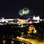 Billede af Holiday Inn Orlando - Downtown Disney Area