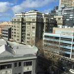 Foto de Mercure Sydney Potts Point