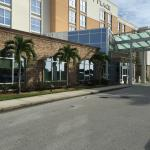 Φωτογραφία: Hyatt Place Fort Myers at The Forum