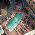 Foto de Wyndham Vacation Resorts At National Harbor