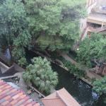 Photo de Hotel Valencia Riverwalk