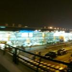 Photo of Costa del Sol Wyndham Lima Airport