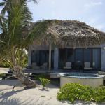 "Luxury Beachfront Villa ""Luna"""