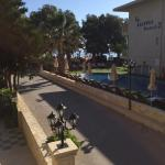 Photo of Kalyves Beach Hotel BEST WESTERN PLUS
