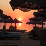Photo of Blue Lagoon Marsa Alam