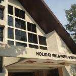 Foto Holiday Villa Hotel & Suites Subang