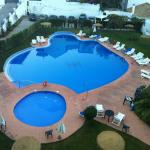 Andalucia Hotel의 사진