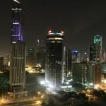 Foto van Holiday Inn Kuwait Downtown
