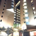 Hotel Four Points By Sheraton Cali照片