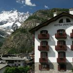 Photo of Hotel Berthod