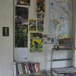 Full Naturalist Library