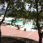 Photo de Petriolo Spa Resort