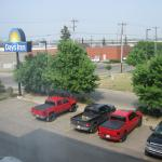 Days Inn Edmonton Southの写真