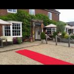 Bedford Arms Hotel의 사진