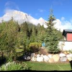 Photo of Mountain Lily Bed & Breakfast