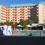 Photo of Sun Beach by Excellence Style Hotels