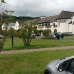 Auchrannie Spa Resort Foto