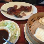 Joe's Peking Duck House INC