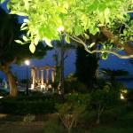 Photo de Grand Hotel Villa Igiea - MGallery Collection