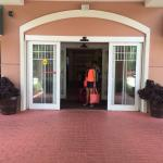 Foto de Country Inn & Suites By Carlson, Orlando Universal