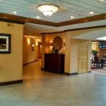 Foto de Homewood Suites by Hilton Raleigh/Cary