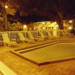 Foto de Howard Johnson Inn Tropical Palms Kissimmee
