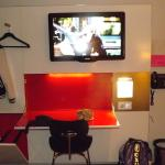 Photo of Comfort Hotel Xpress Youngstorget