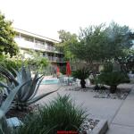 Photo of BEST WESTERN PLUS Austin City Hotel