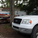 Foto de Ocean Lakes Family Campground