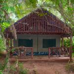 Foto Kibale Forest Camp