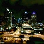 Foto van Embassy Suites by Hilton Tampa - Downtown Convention Center
