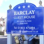 Barclay Guest Houses