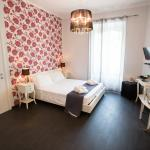 Terme di Traiano Bed and Breakfast