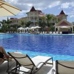 Foto de Luxury Bahia Principe Bouganville Don Pablo Collection