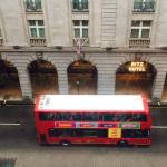 Holiday Inn London - Mayfair resmi