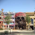 Foto de Pirates VIllage