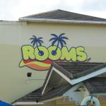 Rooms Ocho Rios Foto