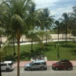 Foto de Casa Grande Suite Hotel of South Beach