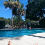 Φωτογραφία: Red Roof Inn Hilton Head Island