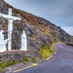 Irish Experience Tours - Day Tours