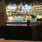 Photo de Occidental Grand Aruba All Inclusive Resort