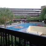 Photo de Rosen Inn International