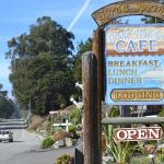 Photo of Whale Watchers Cafe