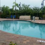Holiday Inn Express Hotel & Suites Orlando - International Drive Foto