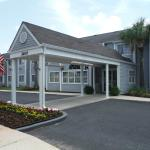 Foto de Microtel Inn & Suites by Wyndham Gulf Shores