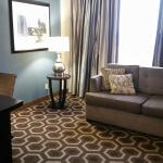 Embassy Suites by Hilton St. Louis - Airport照片