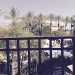 Photo de Westin Kierland Villas