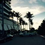 Photo of Hilton Bentley Miami/South Beach